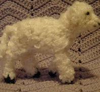 http://www.ravelry.com/patterns/library/little-lamb-timmy