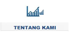 Ib fbs forex indonesia