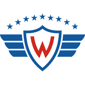 2021 2022 Recent Complete List of Jorge Wilstermann Roster 2019-2020 Players Name Jersey Shirt Numbers Squad - Position