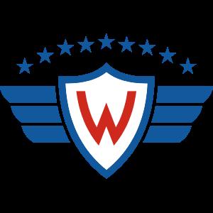 2021 2022 Plantel do número de camisa Jogadores Jorge Wilstermann2019-2020 Lista completa - equipa sénior - Número de Camisa - Elenco do - Posição