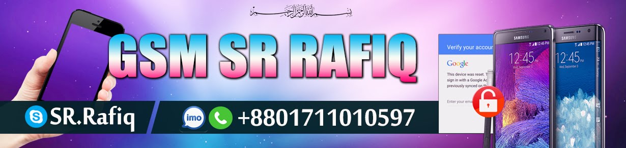GSM SR RAFIQ: SAMSUNG CLONE N900 FLASH FILE MT6589 (ALPS JB3
