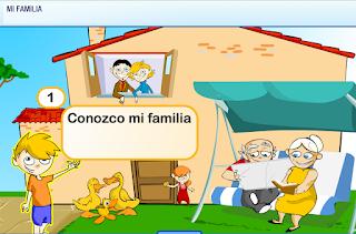 http://agrega2.red.es//repositorio/25012010/3c/es_2009091613_9632804/index.html