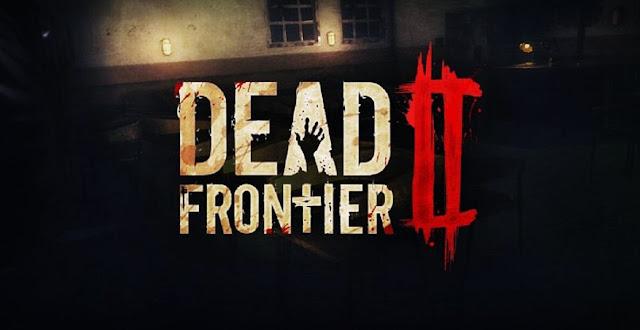 لعبة-Dead-Frontier