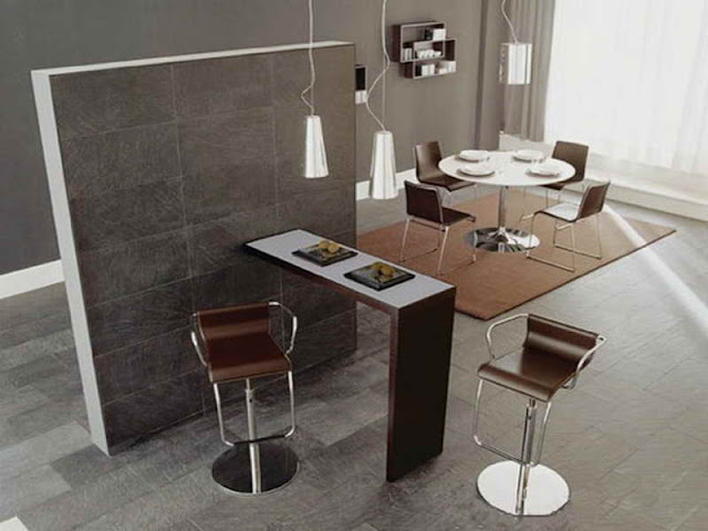 Kitchen Tables Can Be A Great Addition To Any Modern Kitchen Kitchen Tables Can Be A Great Addition To Any Modern Kitchen Kitchen 2BTables 2BCan 2BBe 2BA 2BGreat 2BAddition 2BTo 2BAny 2BModern 2BKitchen9
