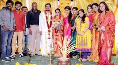 kalyani-poornitha-rohit-wedding_1441088253180