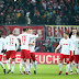 Karena RB Leipzig!