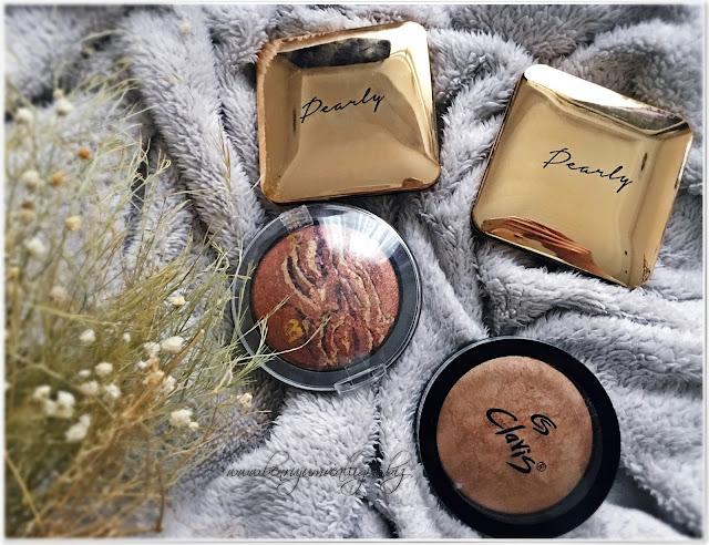 uygun-fiyatli-kozmetik-bronz-seftali-alliklarim
