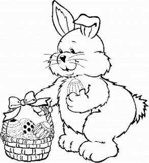 easter_bunny_color