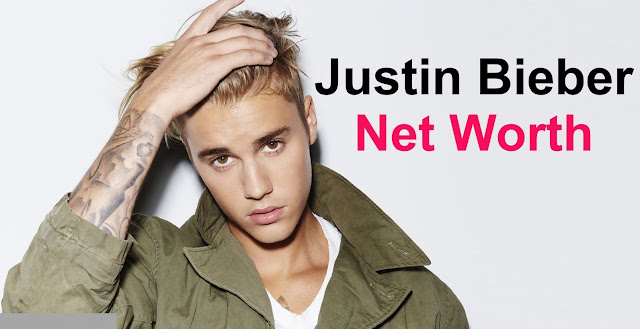 Justin Bieber 2019 2020