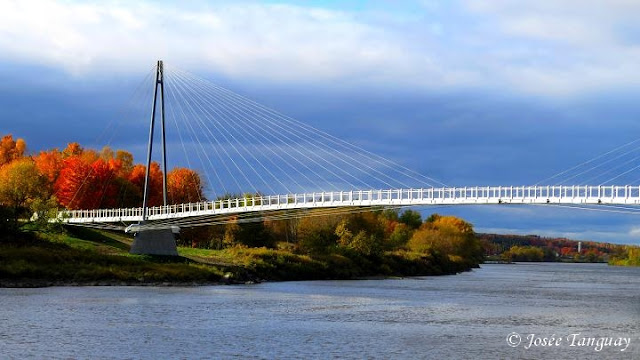 pont-sainte-marie