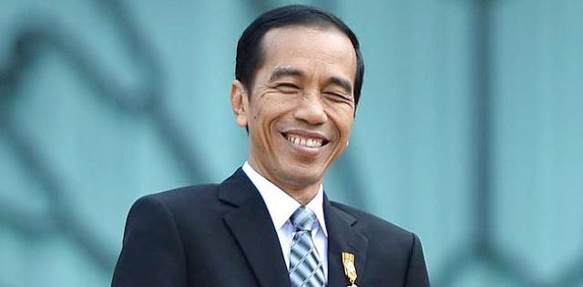 PAN Sebut Jokowi Langgar Janji Karena Ini