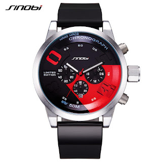 https://bellclocks.com/collections/mens-watches/products/sinobi-men-sport-chronograph-watch-limited-edition-fast-furious-style?variant=45392097923