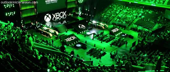 Microsoft: Las novedades de la E3 2016