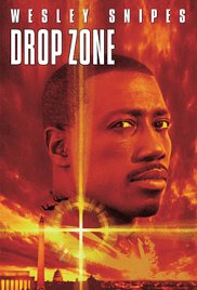 Watch Drop Zone Online Free 1994 Putlocker