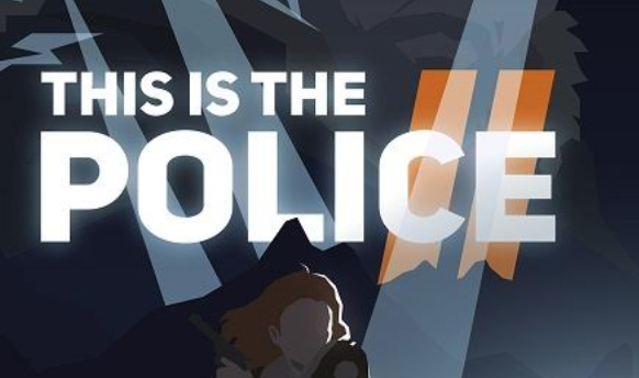 Se presenta This is the Police II