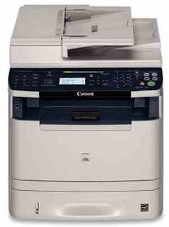 Canon imageCLASS MF6180dw Printer Driver Download