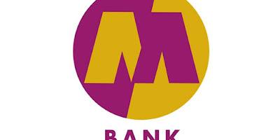 Informasi Bank Mega Syariah