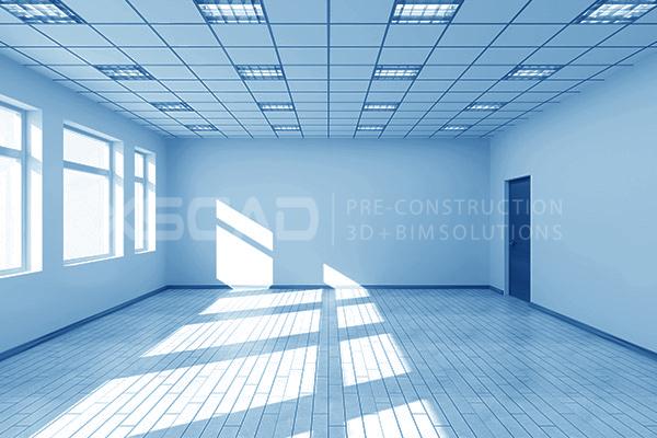 Building Information Modeling Bim Services Mep Bim