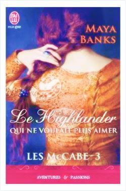 Maya Banks Mccabe Trilogy Pdf