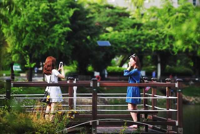 5 Trường đại học Hàn Quốc đào tạo ngành Truyền thông Marketing tốt