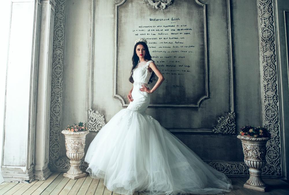 corso di trucco professionale sposa e cerimonia kryolan modena
