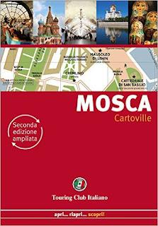 Mosca1 Di Aa Vv PDF PDF