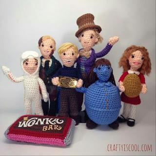 charlie-chocolaterie-crochet-amigurumi