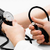 Inilah Buah - Buahan Untuk Penambah Tensi Darah