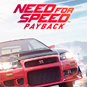 Need For Speed PayBack Setup
