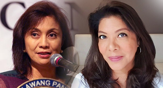DSWD Asec gives advice to Leni: Work hard and humbly like Duterte, if you want ratings like his