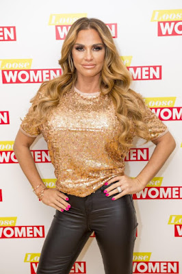 katie-price-slammed-over-screeching-singing-voice