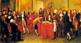 firma-acta-independencia