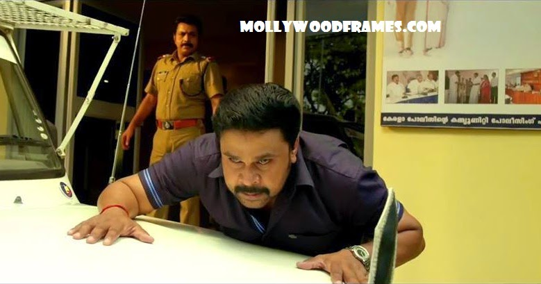 Stills of 'Avatharam' Malayalam movie