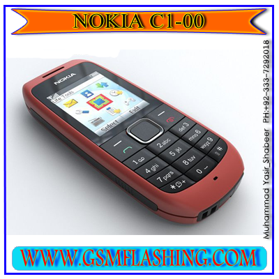 Nokia flash file download exe