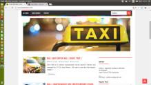 jasa web tour travel