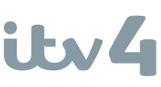 ITV4 New Frequency United Kingdom 2017
