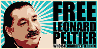 freeleonard.png