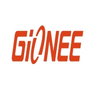 Download All Gionee Phones Stock Rom | Operating System | Scatter Files | & Specifications