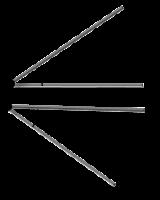 http://www.matematicas10.net/2016/05/ejemplos-de-angulos-congruentes.html