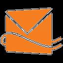 Live Hotmail alt