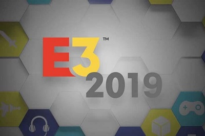 All PC games confirmed for E3 2019