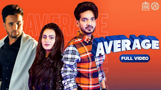 Presenting Average lyrics penned by R-Nait. Latest Punjabi song Average is sung by Gurjazz featuring R-Nait & music given by Sycostyle music