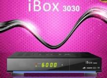 Ibox3030