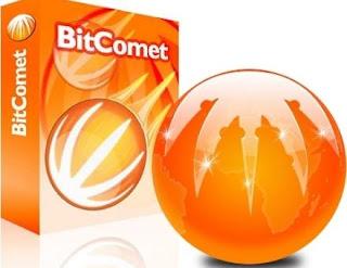 برنامج, تحميل, ملفات, التورنت, بسرعة, عالية, جدا, BitComet, اخر, اصدار