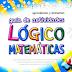 Guía de actividades lógico - matemáticas material didactico