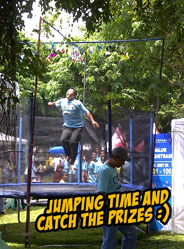 Cara Jumping Tinggi : jumping, tinggi, Mainan, Anak,, Remaja,, Dewasa,, Bouncer,, Inflatable,, Rodeo,, Family, Gathering,, Casino,, Outbond:, Dapat, Hadiah, Mudah?, Lompat, Tinggi!