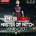 PES 2011 MASTER Off PATCH 2017