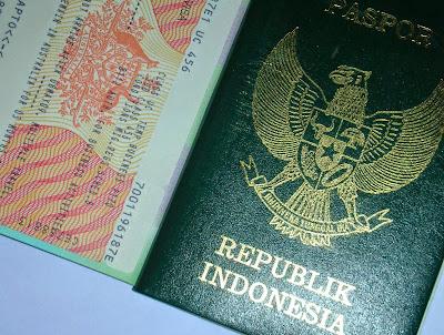 paspor-indonesia.jpg