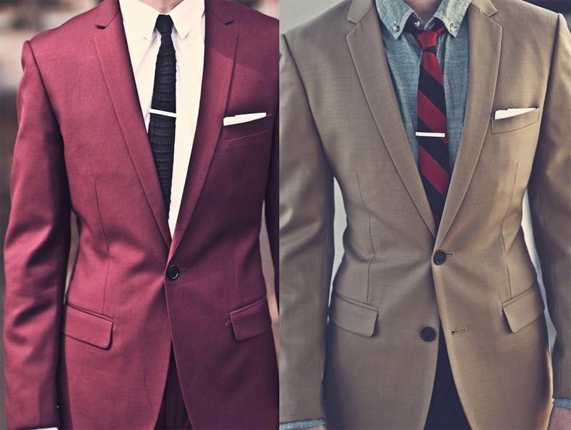город гонолулу как носят зажим для галстука фото панели управления