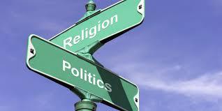 Kriteria Kepemimpinan dalam Islam